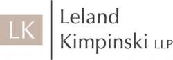 Leland Kimpinski LLP