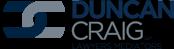 Duncan Craig LLP