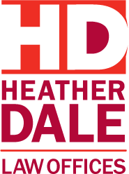 Heather Dale Law
