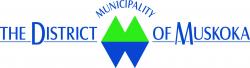 The District Municipality of Muskoka